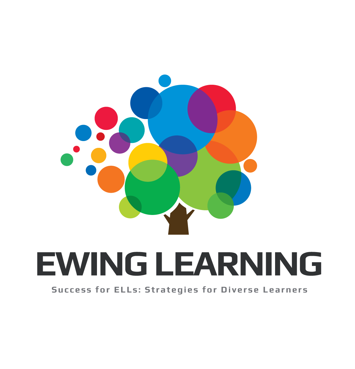 Ewing Learning